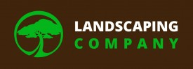 Landscaping Abbotsbury - Landscaping Solutions